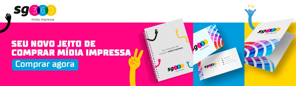 SG 360