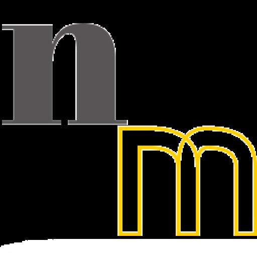 Social Midia – Equipe Nosso Meio